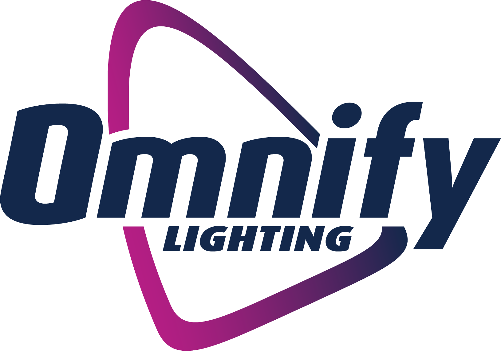 Omnify_Logo_Final-with-Lighting