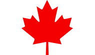 Health-Canada-Approved-190x110px-maple-leaf